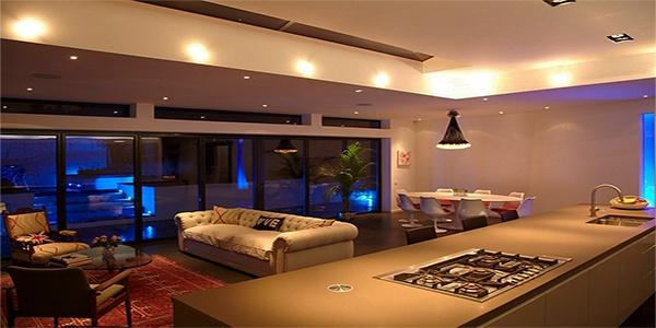 6 dingen die je nog niet wist over LED verlichting