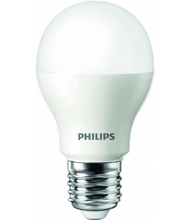 Ledbulb 6 Watt Gloeilamp Vervanger Deze Led Lamp Vervangt Een
