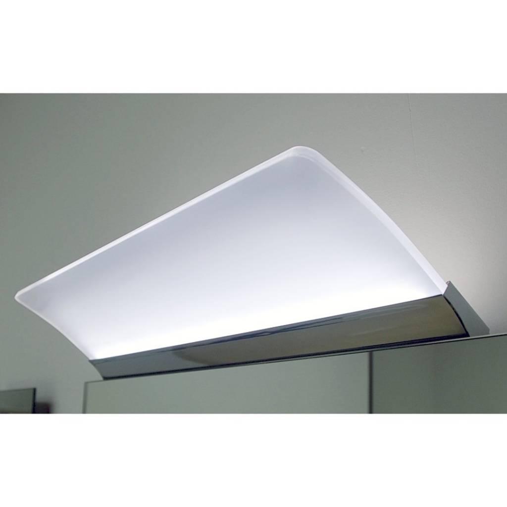ebir spiegel led verlichting 39 angela 39 300 mm 123ledspots. Black Bedroom Furniture Sets. Home Design Ideas