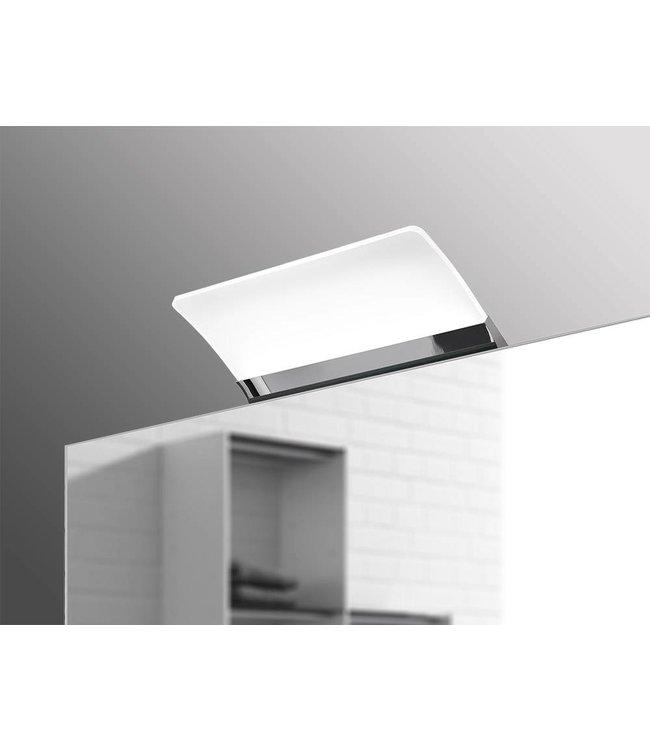 ebir spiegel led verlichting angela 300 mm 123ledspots bv