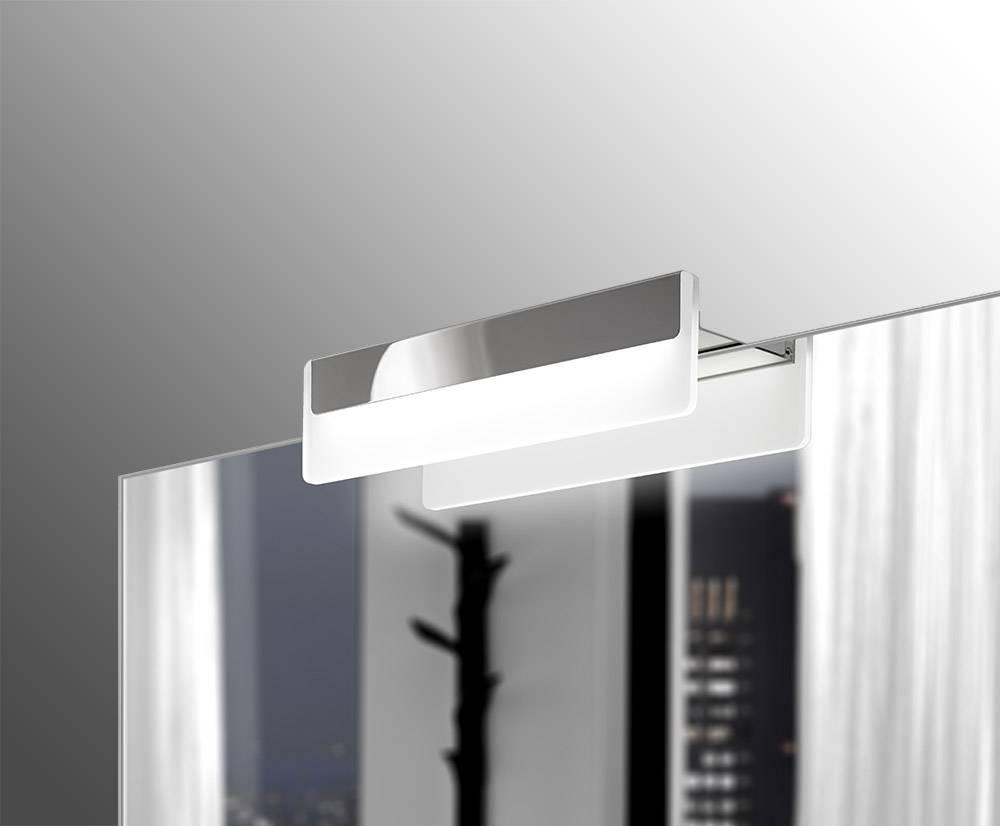 ebir spiegel led verlichting karin 300 mm 123ledspots bv