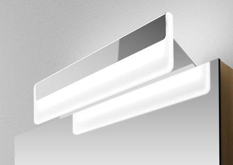 ebir spiegel led verlichting karin 500 mm 123ledspots bv