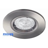 Philips LED inbouwspot 4,9W (50W), dimbaar