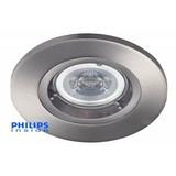Philips LED inbouwspot 4,4W (35W), dimbaar