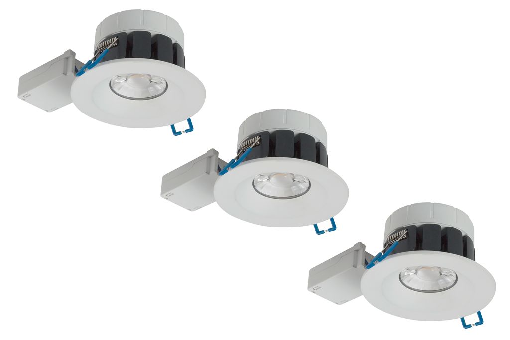 https://static.webshopapp.com/shops/009445/files/105374069/set-van-3-spots-8-w-ip65-badkamer-led-spots-veneti.jpg