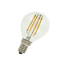 Bailey Retrofit kogel ledlamp E14, 3 Watt