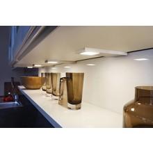 Hera Dimbare keukenkast led verlichting Slim line. 2 stuks