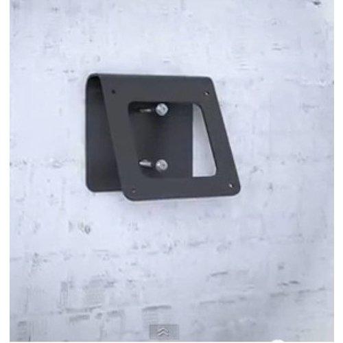 Vogel S Professional Tablock Wall Table Mount En
