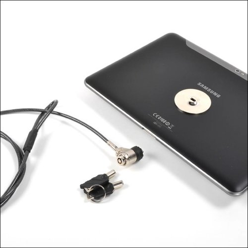SecuPlus Tablet Lock