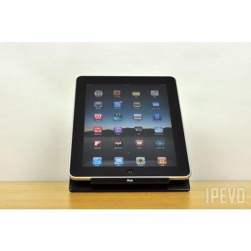 Matias iRizer for iPad