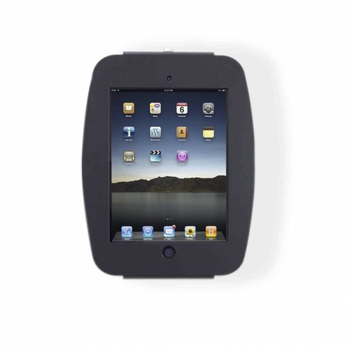 Maclocks Space iPad 2/3/4 Wallmount