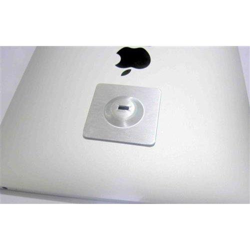 Maclocks Secure tafelstandaard