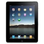 iPad 3/4 beveiligde houders