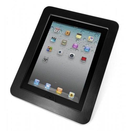 Maclocks Executive iPad Wallmount OP=OP
