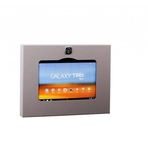 Tabboy XL houder overige 10 inch tablets