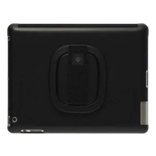 Native Union Gripster Handheld iPad Air2