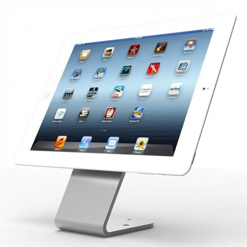 Maclocks HoverTab security tablet stand