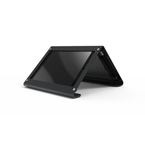 Heckler Design Windfall POS tafelstand iPad Air Duo