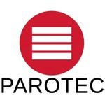 Parotec-It