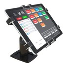 "Gripzo Gorilla Grip POS stand 7-11"" tablets"