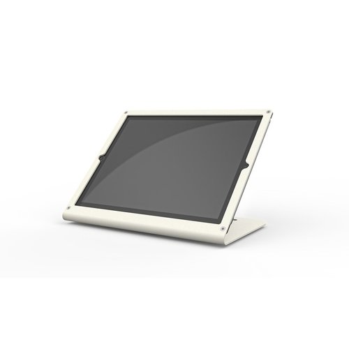 Heckler Design Windfall POS tafelstand iPad Pro 12.9- Wit