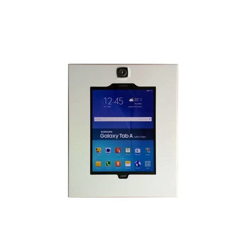 Tabboy Tablet anti-diefstalhouder VESA montage