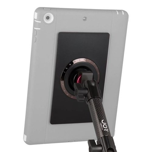 Joy Factory MagConnect Universal Tablet Module