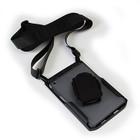 Hand-e-Holder iPad Mini 4 Handhouder met holster en schouderband