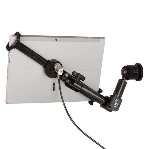 Joy Factory LockDown Universal Holder 7-10.1 tablet