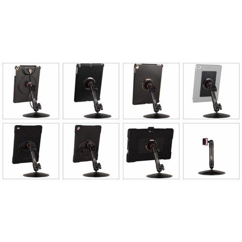 Joy Factory MagConnect™ Carbon Fiber Desk Stand (Mount Only)
