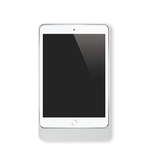 Basalte Eve wandhouder voor iPad Mini