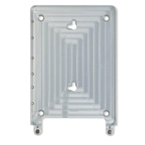 Basalte Eve wandhouder SECURE voor iPad Air/ iPad  (9.7)