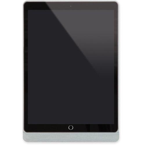 Basalte Eve beveiligde wandhouder voor iPad Pro 12.9