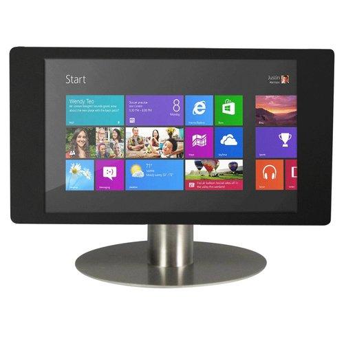 Tabletsolution Fino Deluxe tafelstandaard Microsoft Surface Pro 4