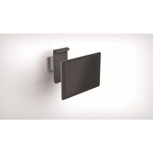 Durable Universele tablethouder platte wandhouder