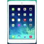 Handhouders iPad 5th gen 9.7 (2017)