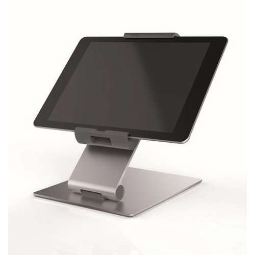 Durable Universele tablethouder tafelmodel