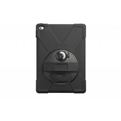 Joy Factory aXtion Bold MagConnect iPad (2017)