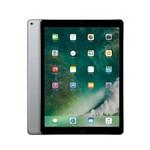 iPad Pro 10.5 anti-diefstal houders en standaards