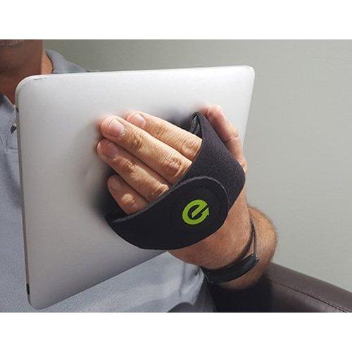 Hand-e-Holder Universele rotation tablet handhouder New Model 2017