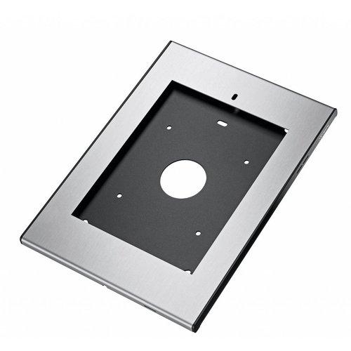 Vogel's Professional Tablock vloerstandaard en tablethouder set