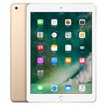 iPad 9.7 5/6th Generation (2017/2018)