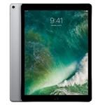 iPad Pro 12.9 beveiligde houders