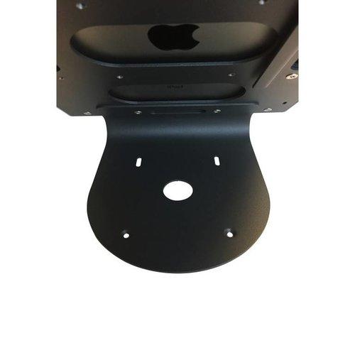 TABDOQ iPad tafelstandaard