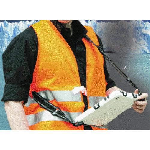 aiShell heavy duty iPad MINI case