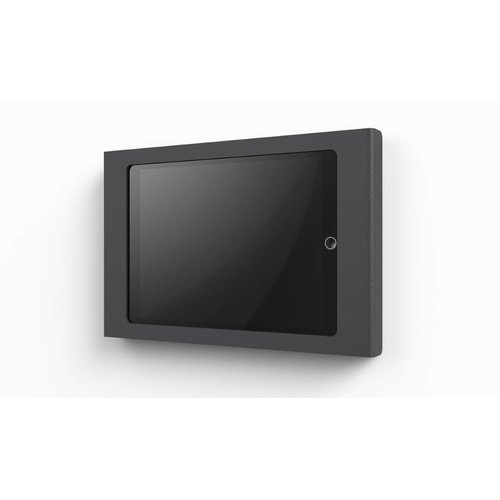 Heckler Design Windfall Wallmount iPad Air & iPad 9.7