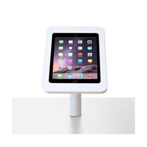 Tabletsolution TS-Stand iPad 2017 tafelstandaard