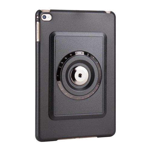 Joy Factory MagConnect Tray iPad Mini 4