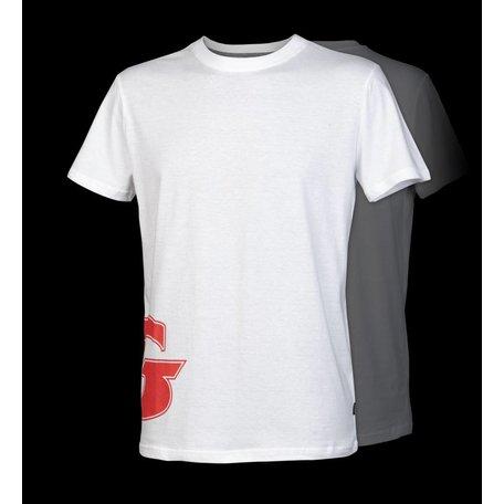 Cock & Balls - T-shirt THE&SIGN