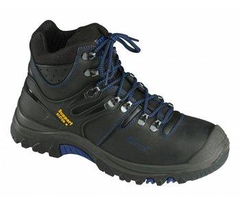 Grisport Grisport 71001L Zwart S3 UK boot